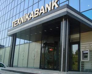 """""""Texnikabank"""" daha bir pul köçürmə sisteminə qoşulub"""