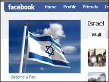 İsrailin analoqu olmayan tələbi