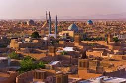 İrana sanksiyalar iyulun 1-dən qüvvəyə minir