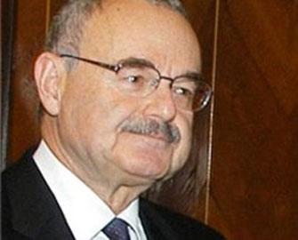 <b>Artur Rasizadə yenidən sədr oldu</b>
