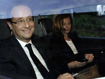 <b>Prezident yol həkəti qaydalarını pozdu</b>