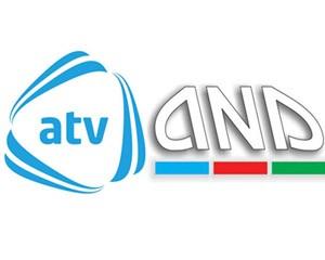 <b>ATV və ANS-ə xəbərdarlıq</b>