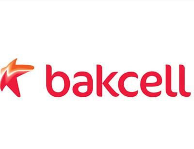 Bakcell beynəlxalq mükafata layiq görülüb