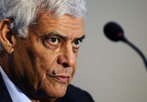 OPEC rəhbəri İrana qarşı sanksiyalara etiraz etdi