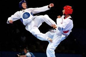 İdmançımız Avropa Çempionatında medal qazandı