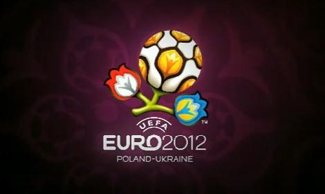UEFA Xorvatiyanı cərimələdi
