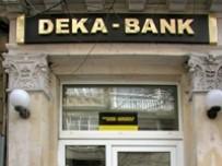Bank firmadan 114 min manat tələb edir – <font color=red>Kimdir haqlı?</font>