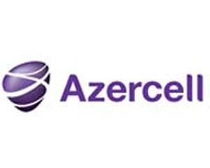 Azercell yarmarkada iştirak edib