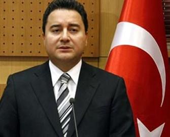 <b>Beynəlxalq Valyuta Fondu 5 milyard üçün Türkiyəyə yalvarır</b>