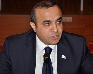 """""""Azərbaycanda korporativ sosial məsuliyyət: reallıqlar və perspektivlər"""""""