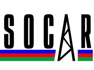 SOCAR-dan 5 milyardlıq yatırım