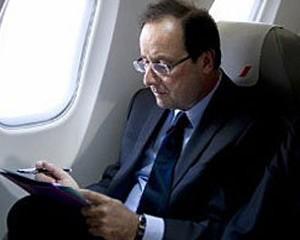 <b>Fransa prezidenti ölümdən döndü</b>