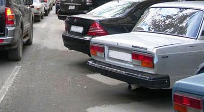 Avtomobil Daşıyıcıları İttifaqının 2-ci Regional Konfransı keçiriləcək