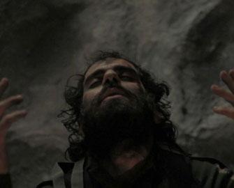 <b>Ermənilər Qarabağ müharibəsinə film çəkdilər – <font color=red>Video</b></font>