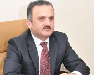 <b>Azərbaycanda internet istifadəçilərinin sayı yüksək həddə çatdı</b>