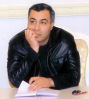 <b>Manaf Ağayev Vüqar Hüseynovu niyə döymək istədi?</b>