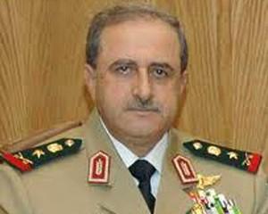 <b>Müdafiə naziri öldürüldü</b>