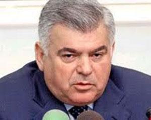 Ziya Məmmədov vaxtı açıqladı