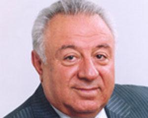 <b>Hüseynbala Mirələmov qətl törədən qardaşı oğlundan danışdı</b>