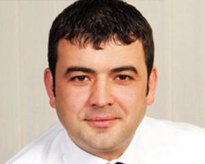 """<b>""""Azercell""""in yeni rəhbəri ictimaiyyətə təqdim olunub</b>"""