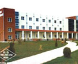 Macarıstanda Qafqaz Universitetinin əməkdaşına mükafat verildi