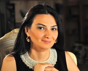Millət vəkili Ramazan ayı münasibəti ilə tədbir keçirdi
