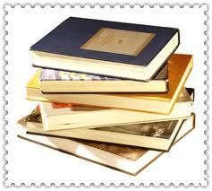Ən çox satılan kitablar - <font color=red>Siyahı</font>