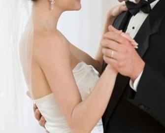Azərbaycanda nikah və boşanmaların sayı dəyişməyib