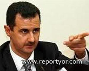 <b>Suriya dövlət televiziyası partladıldı</b>