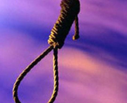 28 yaşlı qız intihar etdi
