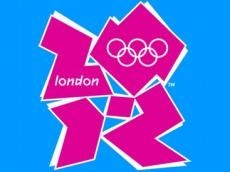 <b>Yeddi idmançı Olimpiadadan qaçdı</b>