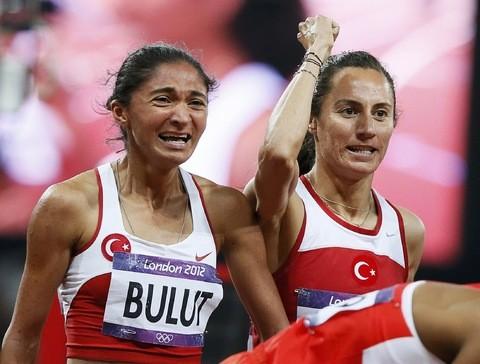 Türkiyə ikinci qızılını qazandı - <font color=red>5 medal</font>