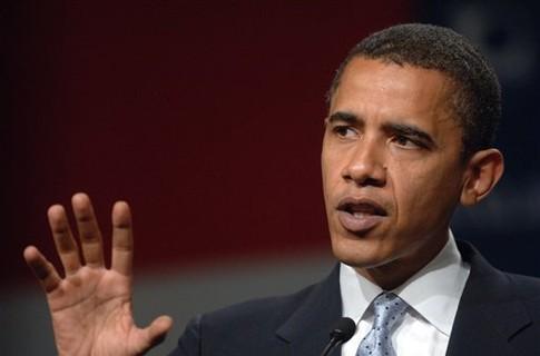 Obama iftar verdi