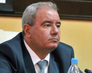 Əli Abbasov dünya çempionatı ilə bağlı tapşırıq verdi