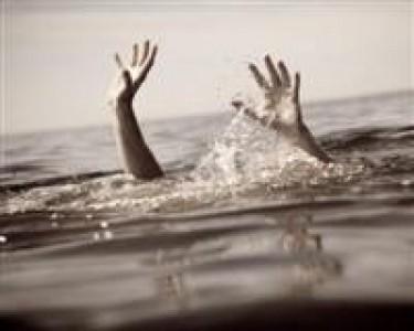 Gəncə sakini hovuzda boğuldu