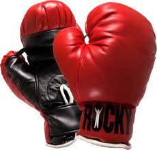 <b>Dünyanın ən güclü boksçusu - <font color=red>Məhəmməd Əli </b></font>