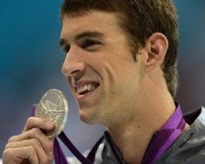 <b>Medalları alına bilər - <font color=red>Olimpiya şoku</b></font>