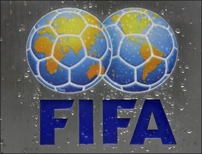 FİFA və UEFA rəsmiləri Azərbaycanda