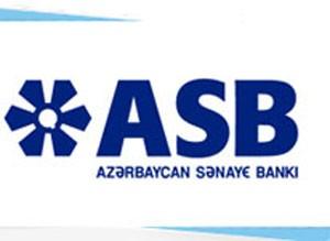 ASB Bankın məcmu kapitalı 50 milyona qədər artırılacaq