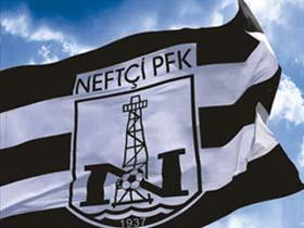"""<b>Azərbaycan futbolunda ilk - <font color=red>""""Neftçi"""" avroliqada </b></font>"""