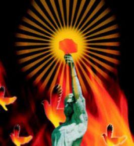 PKK dini kanal yaratdı