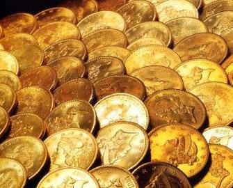 <b>Azərbaycanlı iş adamının 8 milyardlıq qızıl ticarəti</b>