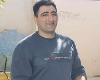 <b>Ermənistan parlamenti fövqəladə toplantı keçirir</b>