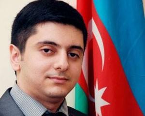 <b>Azərbaycanda yol terroru jurnalisti də hədəfə aldı</b>