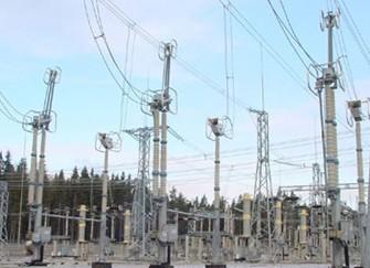 Avqustun elektrik enerjisi