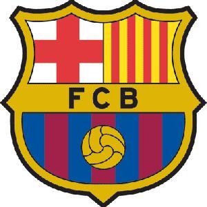 Ən bahalı klubun adı açıqlandı