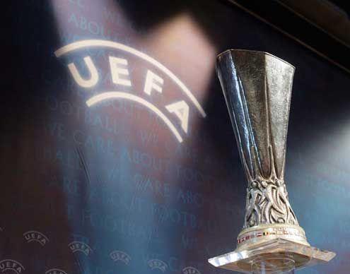 UEFA Azərbaycan klublarına pul ayırdı