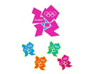 Olimpiyada medal qazanmadıqları üçün məşqçilər qovuldu