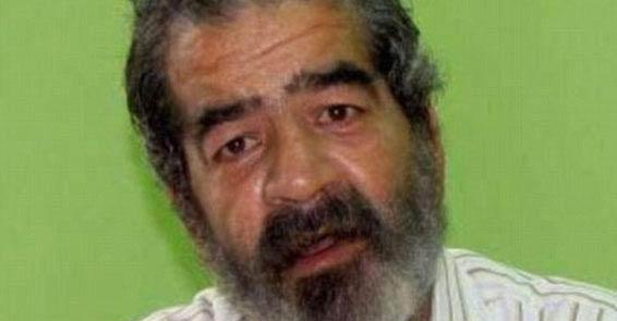 """<b>Porno həvəskarları """"Səddamı"""" qaçırdı</b>"""