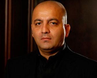 <b>Azərbaycanlı iş adamından milyonluq anlaşma</b>